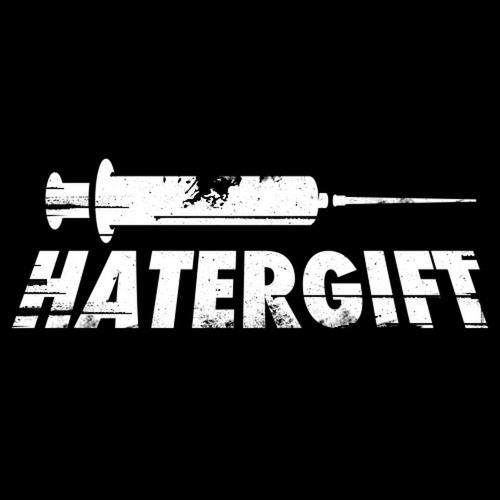 Hatergift's avatar