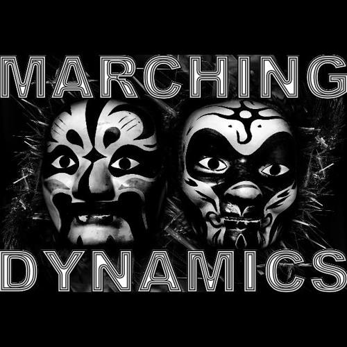 MARCHING DYNAMICS's avatar