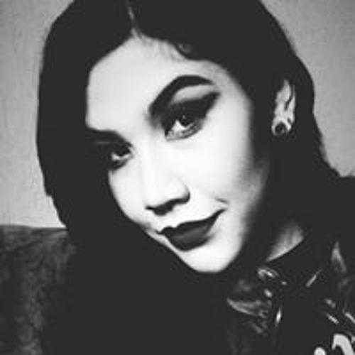 Kimberly Rodrigues's avatar