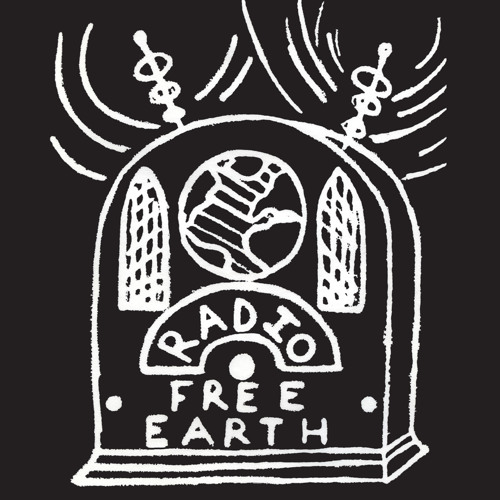 radiofreeearth's avatar