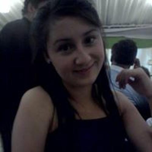 Valeria Ignacia Peña's avatar