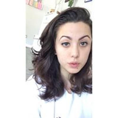 Cheeelseeeaa's avatar