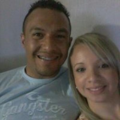 Alex Lima da Silva's avatar