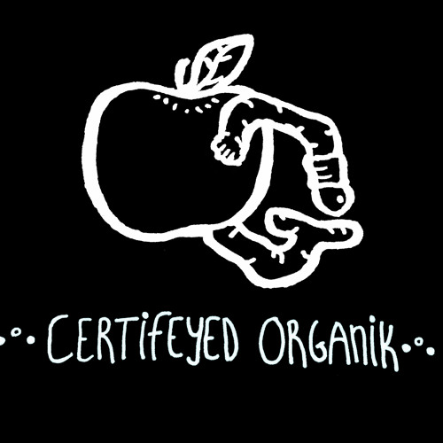 Certifeyed OrganiK's avatar