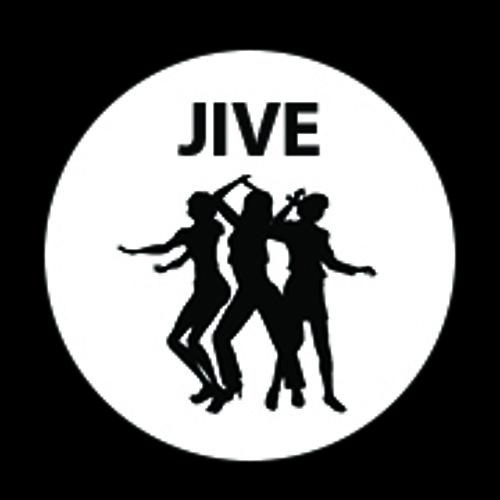 JIVE's avatar