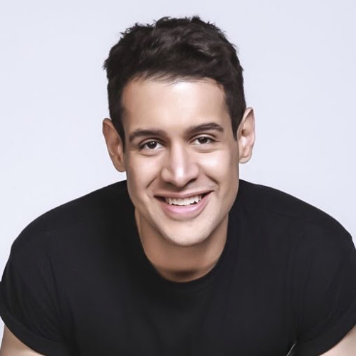 Gustavo Scorpio's avatar