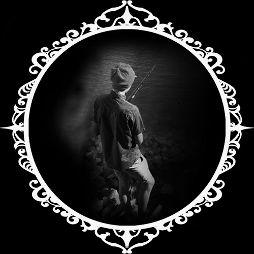 EM DEE's avatar