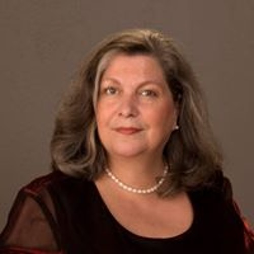 Melissa Ellen Penn's avatar