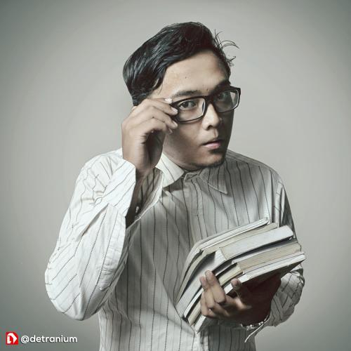 Avie Dianputra's avatar