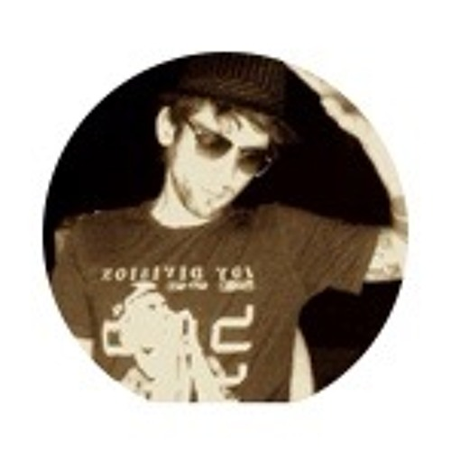 Marcus Curtis Tomazetti's avatar