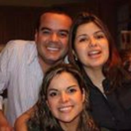 Gustavo E Arciniegas's avatar