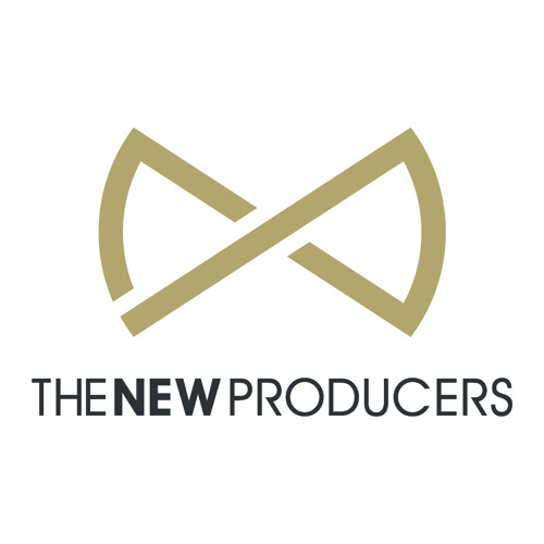The New Producers's avatar