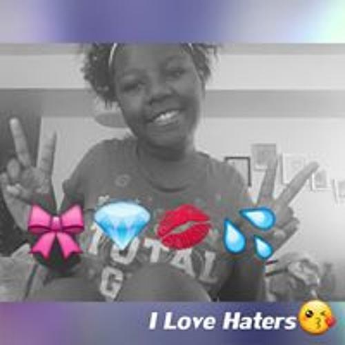Journee McDonald's avatar