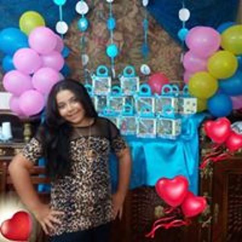 Possy Karam's avatar