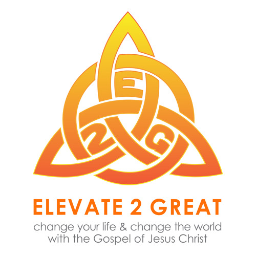 Elevate 2 Great's avatar