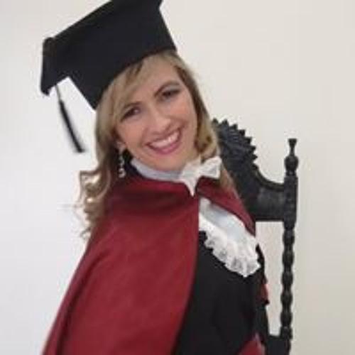Tania Maria's avatar