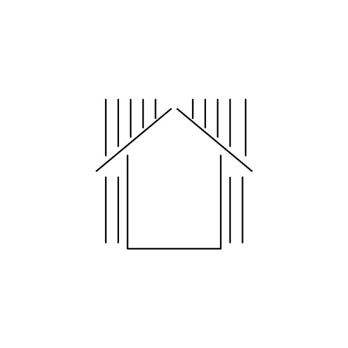 TnPs Music's avatar