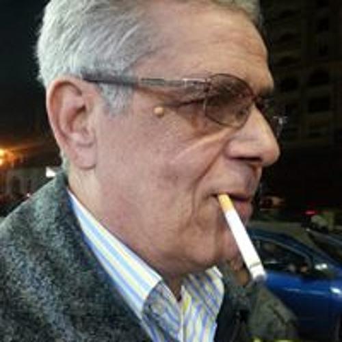 أمين شحاته's avatar