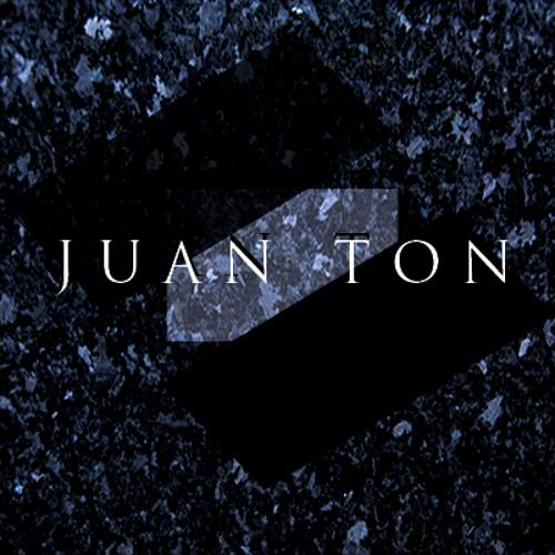 Juan Ton's avatar