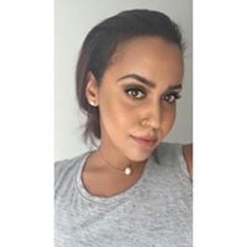 Iman Salem's avatar