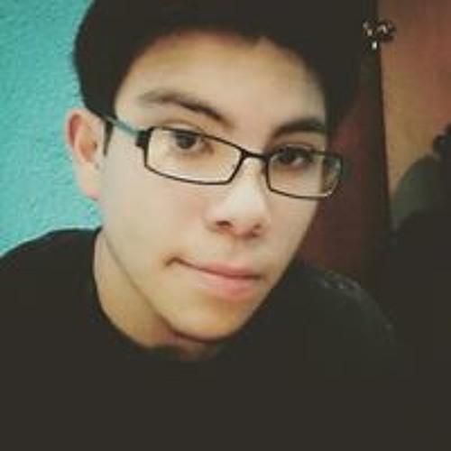 Joel Jordan Castro's avatar