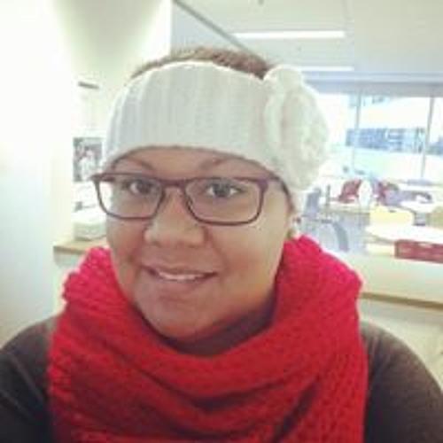 Tash Wong's avatar