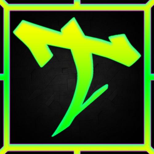 Tsiger's avatar