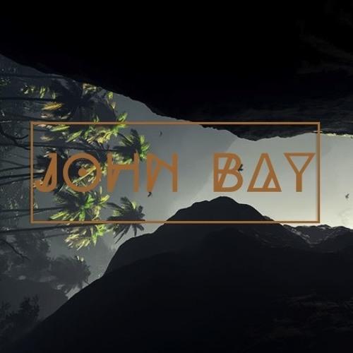 johnbay's avatar