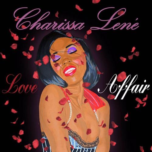 Charissa Lene''s avatar