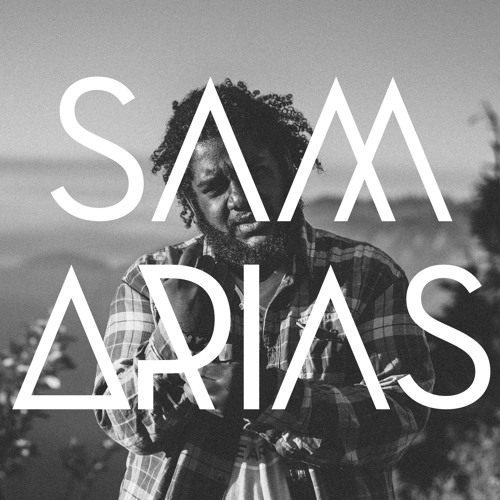 Sam Arias's avatar