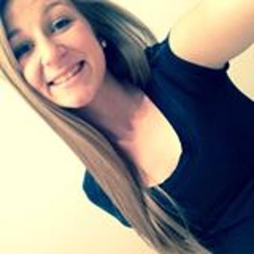 Briana Frawley's avatar