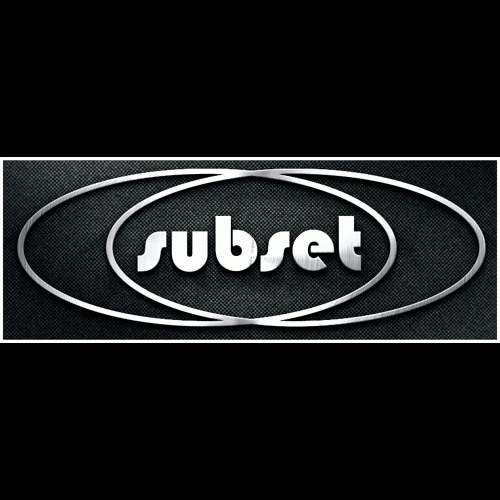 SUBSET's avatar