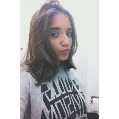 Bianca Lagares's avatar