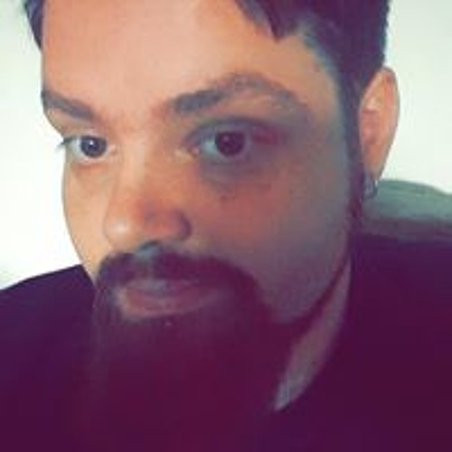 George Venables's avatar