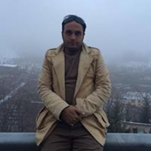 Hamed Ha's avatar