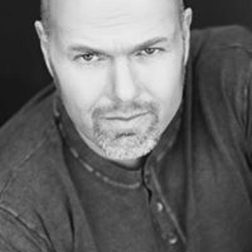 Varick Addler's avatar