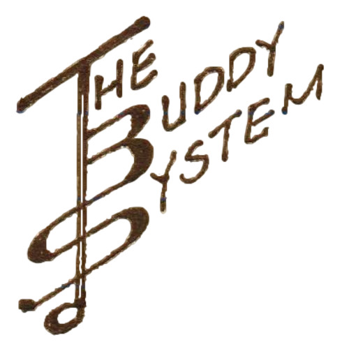 The Buddy System's avatar