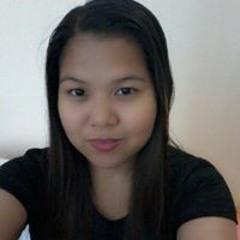 Crissy Villanueva
