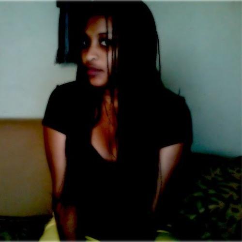 Jardine Nasim's avatar