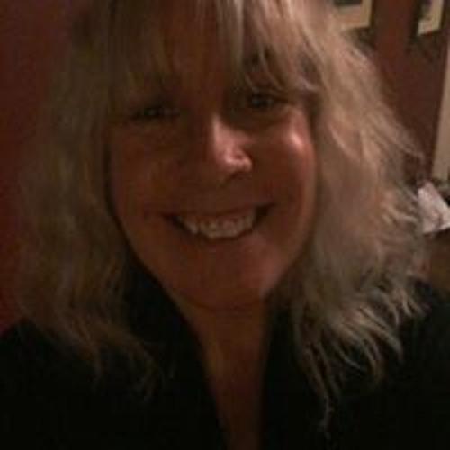 Guin Hunt's avatar
