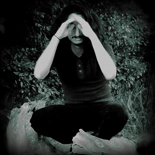 Aldo Calrissian's avatar