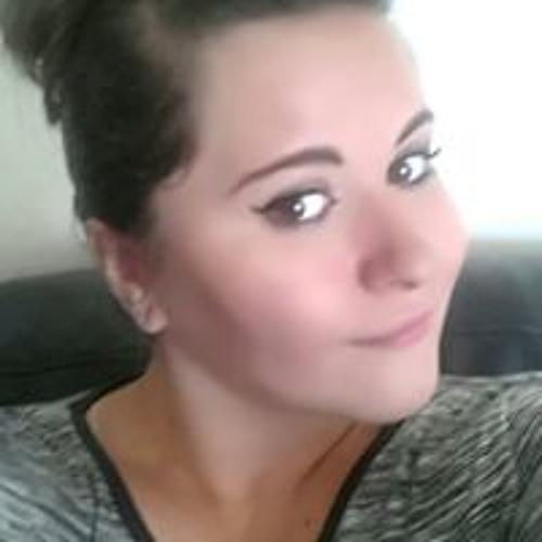 Nyree Kitchen's avatar