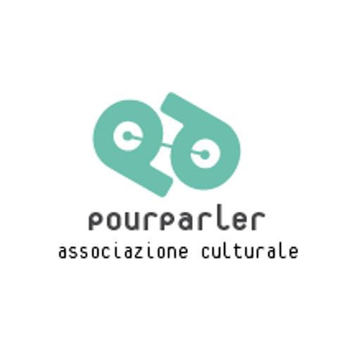 Pourparler's avatar