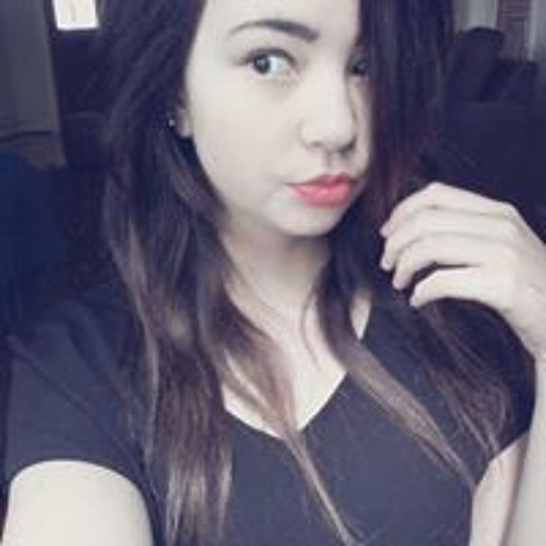 Amanda May Symonds's avatar