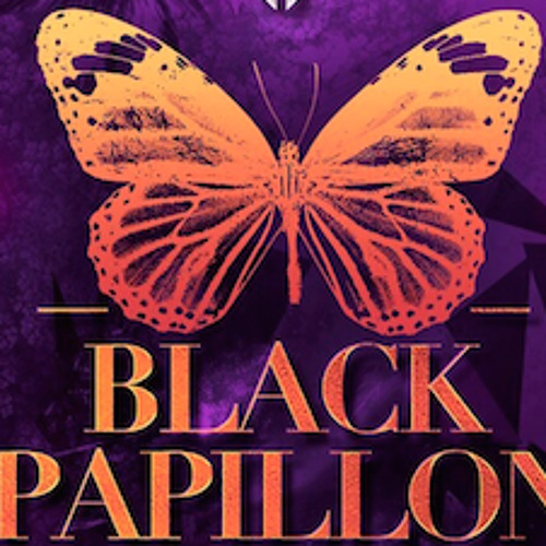 Black Papillon's avatar