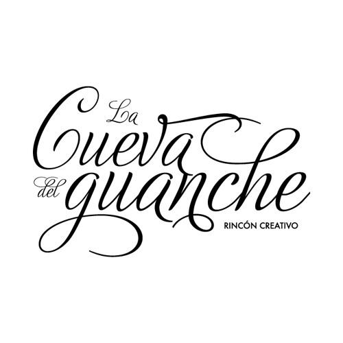 david guanche's avatar