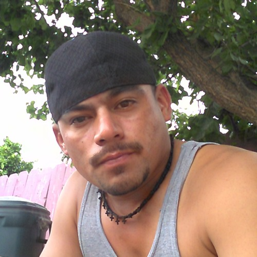 ELGATO Villanueva's avatar