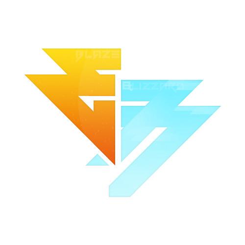Blaze & Blizzard's avatar