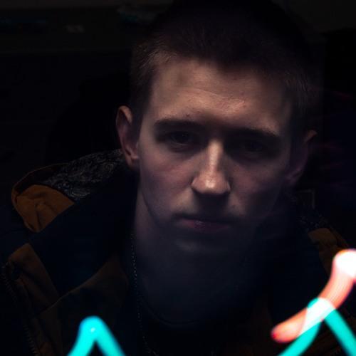 wwwblack's avatar