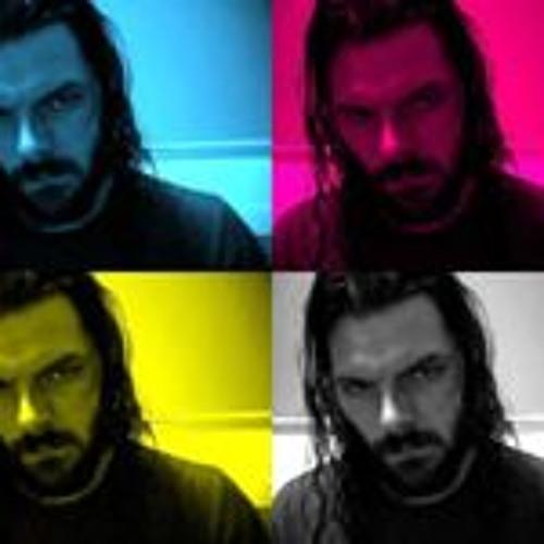 Jacob Newton's avatar